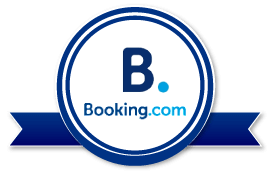 Badge booking