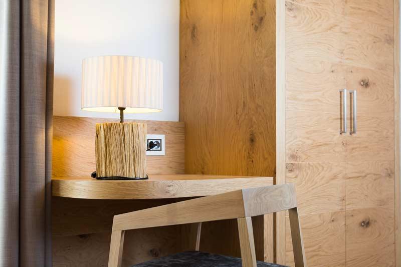 Our rooms hotel caffè centrale mezzocorona trento